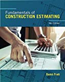 Fundamentals of Construction Estimating (Mindtap Course List)