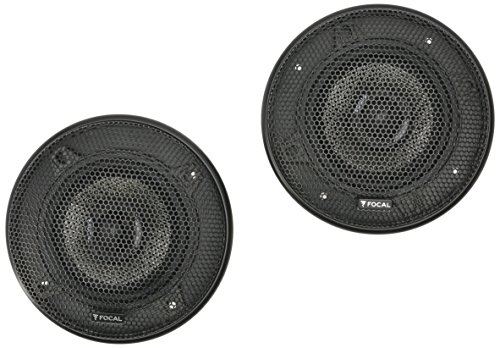 focal boxen Focal Performance Access A100AC 10 cm 2 Wege Koaxial Lautsprecher System Boxen