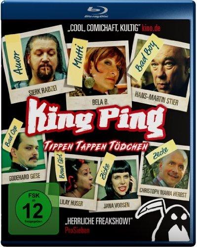 king-ping-blu-ray