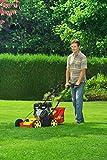 WOLF-Garten Benzin-Vertikutierer V A 357 B; 16AHGJ0F650 -