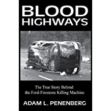Blood Highways