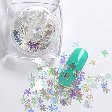 hjlhyl-1pc-chiodo-decorazione-di-arte-strass-perle-makeup-cosmetic-nail-art-design-14
