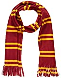 Rubie's Offizielles Harry Potter Costume Kids Scarf