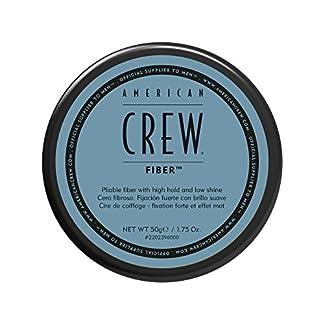 American crew fiber 50 ml