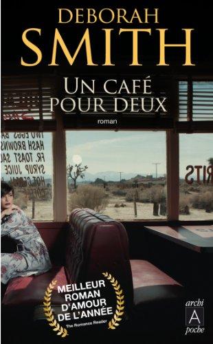 Un café pour deux (Romans étrangers t. 169)