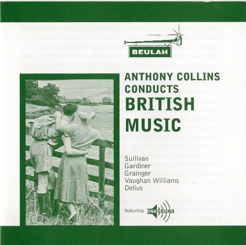 anthony-collins-conducts-british-music