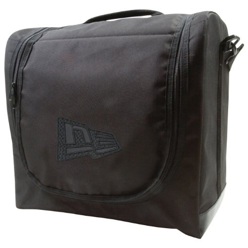 New Era 24 Cap Carry Case - Black