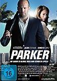 Parker - Donald E. Westlake