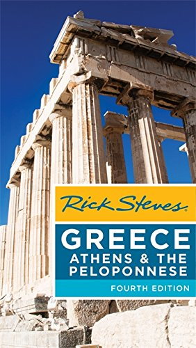 download rick steves greece athens the peloponnese pdf by rick steves