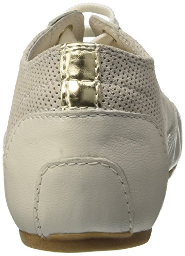 Tosca Blu Damen Citrino Sneakers Gold (ORO C98)