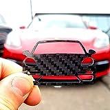 ACF Ford Schlüssel-Anhänger   echtes Carbon   Geschenk-Idee   Tuning   Ford Focus MK-3 RS für ACF Ford Schlüssel-Anhänger   echtes Carbon   Geschenk-Idee   Tuning   Ford Focus MK-3 RS