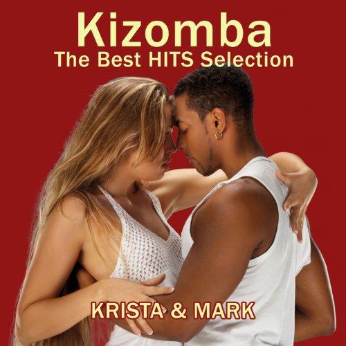 Kizomba: The Best Hits Selecti...