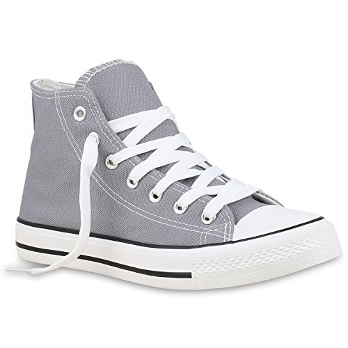 damen-schuhe-129808-sneakers-grau-39
