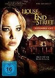 House the End Street kostenlos online stream