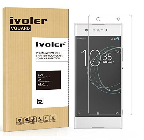 sony-xperia-xa1-protector-de-pantalla-ivoler-protector-de-pantalla-de-vidrio-templado-cristal-protec