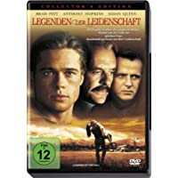 Legenden der Leidenschaft [Collector's Edition]