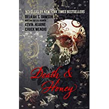 Death & Honey