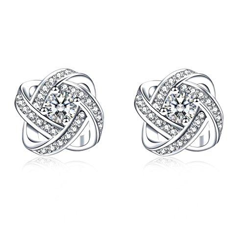 jvnus-gioielli-donna-non-separarsi-mai-orecchini-donna-argento-e-zircone-con-la-bella-scatola-di-gio