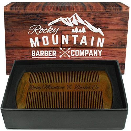 beard-comb-natural-organic-sandal-wood-for-hair-scented-fragrance-smell-with-anti-static-no-snag-han