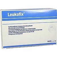 LEUKOFIX Verbandpfl.2,5 cmx9,2 m Polykern 12 St Pflaster preisvergleich bei billige-tabletten.eu