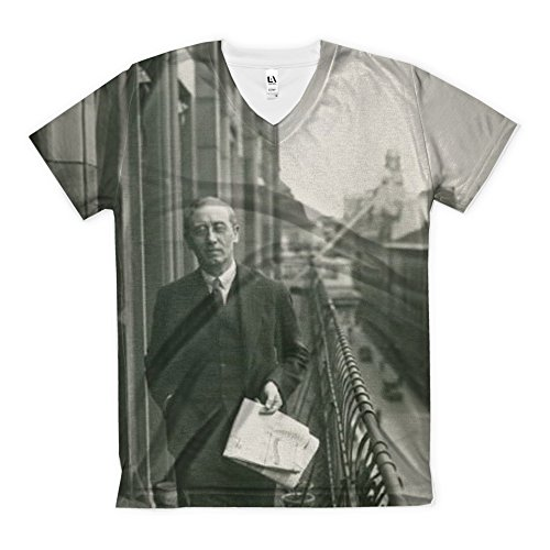 t-shirt-with-ivan-bratt-the-man-who-saved-sweden-from-prohibition