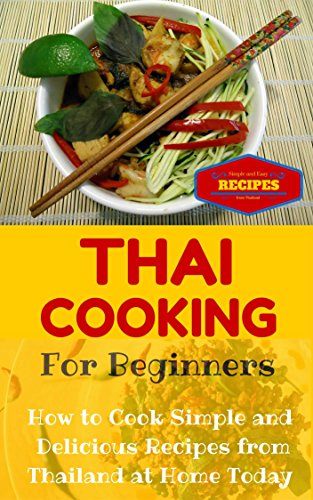 Thai cooking easy thai recipes for beginners simple asian recipes thai cooking easy thai recipes for beginners simple asian recipes for starters thai forumfinder