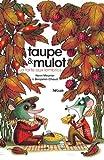 La Tarte aux lombrics / Henri Meunier   Meunier, Henri (1972-....). Auteur
