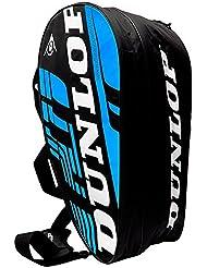 Amazon.es: Dunlop - Pádel: Deportes y aire libre