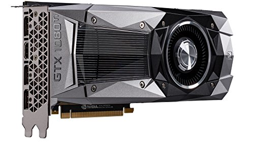evga-nvidia-geforce-gtx-1080ti-founders-edition-11-gb-gddr5x-352-bit-memory-dp-hdmi-pci-express-3-gr