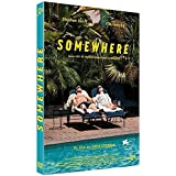 Somewhere / Sofia Coppola, réal. | Coppola, Sofia. Monteur. Scénariste