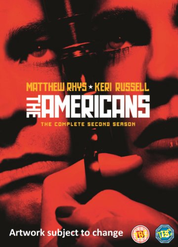 the-americans-season-2-dvd