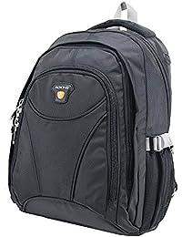 3cc9063b3b376 Suchergebnis auf Amazon.de für  Brustgurt und Laptop-Fach ...