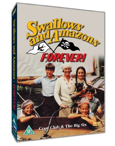 swallows-and-amazons-forever-1984-edizione-regno-unito