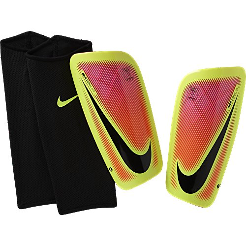 Nike Mercurial Lite Schienbeinschoner (M)
