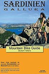 Mountain Bike Guide Sardinien Gallura
