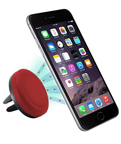 superideal-air-magnetico-soporte-de-telefono-para-coche-de-smartphone-para-iphone-6-6-plus-5-5s-5c-4