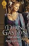 Una dama muy especial par Gaston