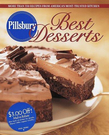 pillsbury-best-desserts-by-pillsbury-company-1998-09-22
