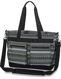ce82622d0fc05 Suchergebnis auf Amazon.de für  Dakine - Damenhandtaschen ...