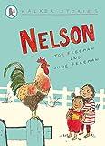 Nelson (Walker Story)