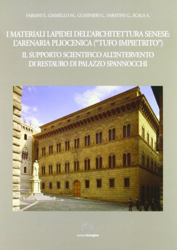 i-materiali-lapidei-dellarchitettura-senese-larenaria-pleistocenica-il-supporto-scientifico-allinter