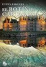 El Botín de Cartagena