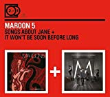 #10: Songs About Jane/It Wont Be Soon Before Long