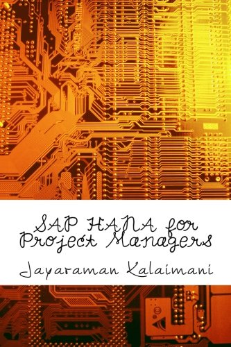 sap-hana-for-project-managers-how-to-succeed-in-sap-hana-implementation-projects