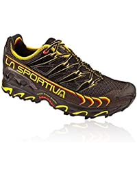 Amazon.it  La Sportiva  Scarpe e borse b174299a131