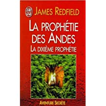 Coffret Redfield, aventure secrète, novembre 1998, 2 volumes