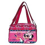 Disney Minnie Mouse AS047/AS8100 - Bolsa