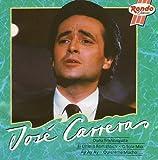 Jose Carreras O sole mio