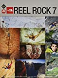 2012 Reel Rock 7 Climbing DVD by Big Up Productions