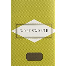Selected Poems: Wordsworth